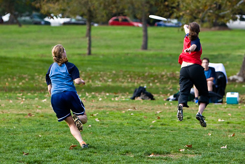 UltimateFrisbee-55