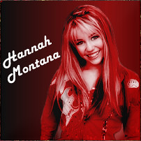 hannah montana tickets essay Hannah rocks you rock i rock i rock hmmm in order to win the club libby lu hannah montana rock your holidays essay contest and get a free trip to.