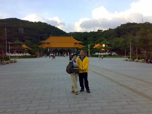 Taiwan (477)