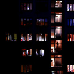 Gli ultimi impiegati (Isco72) Tags: italy scale night stairs torino lights photo office italia artistic expression piemonte luci turin ufficio piedmont notte escaleras themoulinrouge blueribbonwinner supershot photographia lucinotturne 35faves mywinners artlibre 5for2 platinumphoto anawesomeshot impressedbeauty aplusphoto isawyoufirst nigthlights irresistiblebeauty superbmasterpiece favemegroup3 favemegroup6 diamondclassphotographer ysplix excellentphotographerawards theunforgettablepictures 75faves dazzlingshots theperfectphotographer thegardenofzen lightofnight isco72 francescopallante