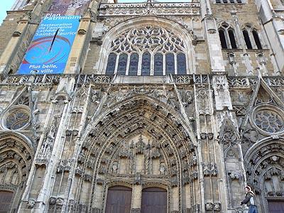 cathédrale de vienne.jpg
