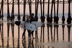 IMG_1930 (LensLord) Tags: california ca sunset usa jack san diego explore foster oceanside mancilla explored jackfostermancilla ijak ijakmaccom