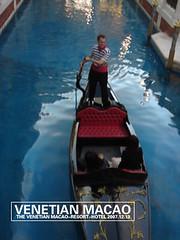 DSC03781 (sonya_liao) Tags: venetian macao