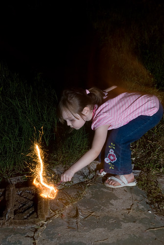 lil pyro