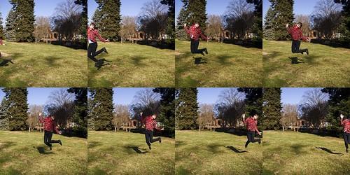 Tristan jump 1