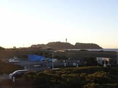 江の島西海岸 (32)