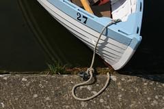 27 (Leo Reynolds) Tags: leol30random boat number 27 group9 canon eos 30d 0003sec f11 iso100 30mm 1ev groupnine grouputata xunsquarex xleol30x groupsuffolk hpexif xratio3x2x xxx2008xxx 20s xxxtensxxx