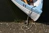 27 (Leo Reynolds) Tags: leol30random boat number 27 group9 canon eos 30d 0003sec f11 iso100 30mm 1ev groupnine grouputata xunsquarex xleol30x groupsuffolk hpexif xratio3x2x 20s xx2008xx xxtensxx