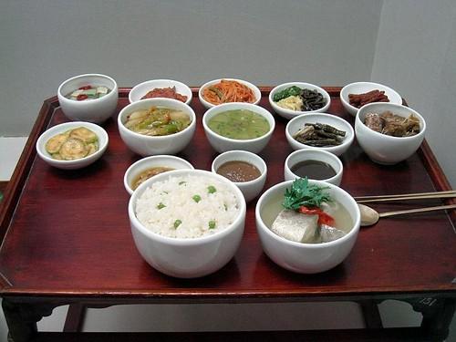 Korea (823)