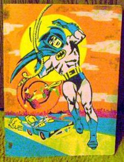 batman_paintbynumber.JPG