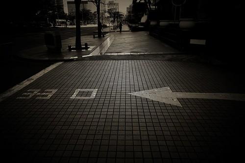 IMG_7117