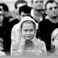non voglio sentire (kilometro 00) Tags: street portrait bw italy portraits photography casa strada italia streetportrait bn persone occhi sguardo e donne urbano poesia sorriso racconto ritratti bianco ritratto nero viso biancoenero treviso citt urlo occhiali uomini luoghi emozioni veneto volto suono sorrisi sguardi visione espressione baffi urbani emozione trevision
