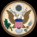 USA-GreatSeal