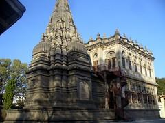 Shinde Chaatri 2