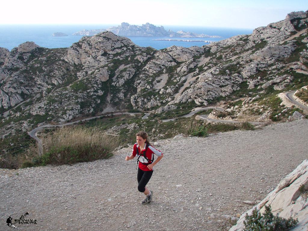Trail des calanques 2008 (30)