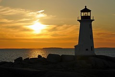 DSC_1519  -  Angel at night (archer10 (Dennis) (66M Views)) Tags: world sunset fab lighthouse canada lights photo novascotia photos free historic explore dennis archer fabulous peggyscove beacon pictureperfect iamcanadian supershot specland firsttheearth wowiekazowie dennisjarvis photosexplore natureselegantshots thegoldproject qualitypixels peachofashot vanagram archer10 dennisgjarvis wbnawcnns