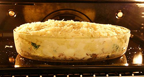 鯖魚馬鈴薯派-080211