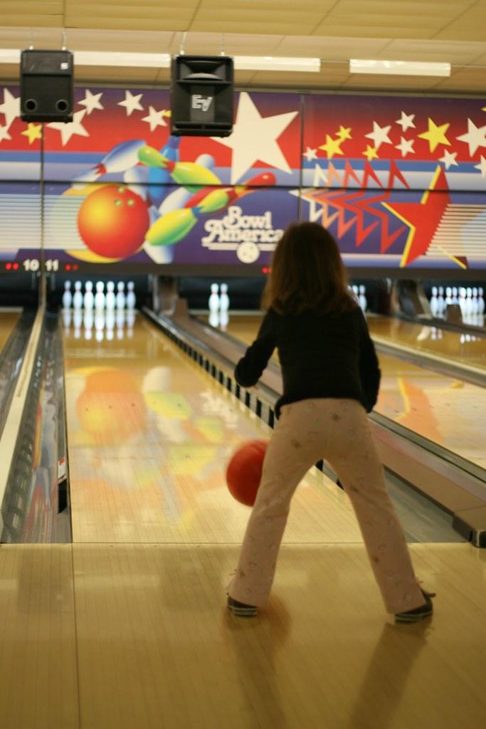 jocelyn bowling