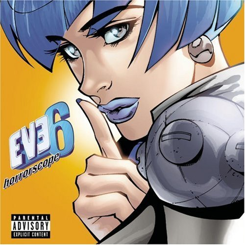 eve6-horoscope