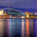 Sydney Opera house HDR Sydney Australia