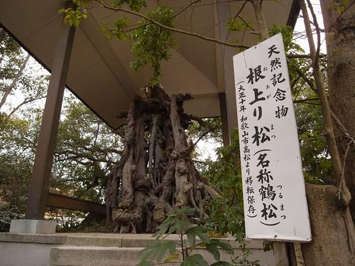 玉津島神社-05