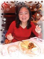 20080223_04【台北】芝加哥美式餐廳Brunch