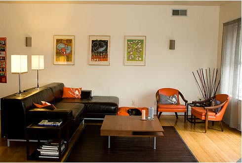 contemporary-living-room-inspiration3