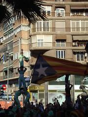 Alacant 25 abril