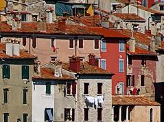 Rovinj 3 (philwirks) Tags: new public interesting random croatia rovinj picnik myfavs philrichards show08 unlimitedphotos