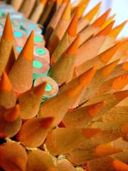 close_pencils