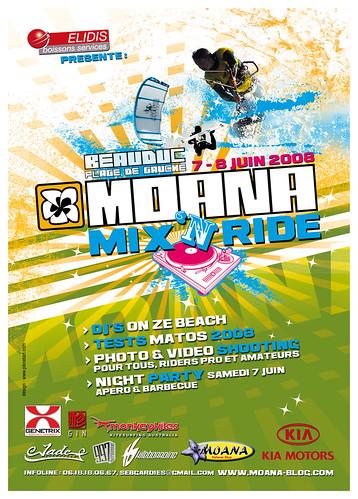Moana mix and ride 2534161795_7222001905