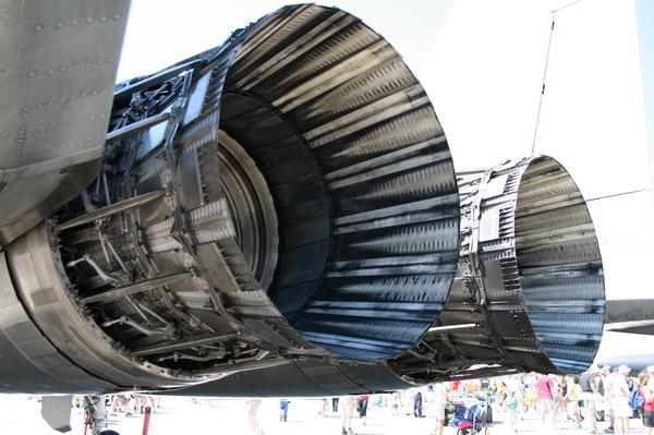 F-15C_23
