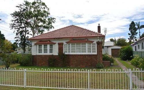 223 Adelaide Street, Raymond Terrace NSW