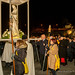 Procession mariale du 10 février