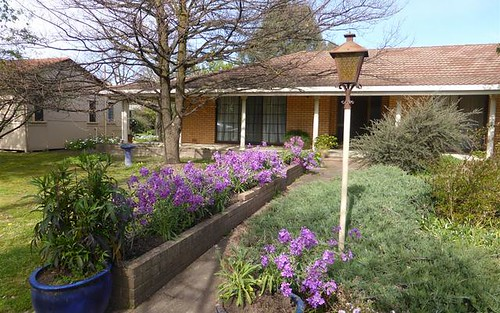 12 King Street, Holbrook NSW 2644