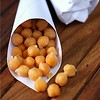 Kacang Puteh 2(250)