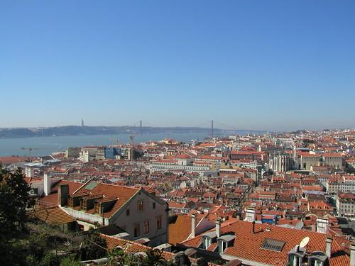 Lisbon HY Day 1 024