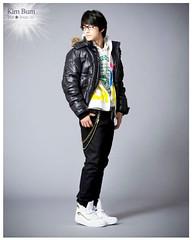 3aae45873597 (simplynuudle) Tags: kimbum