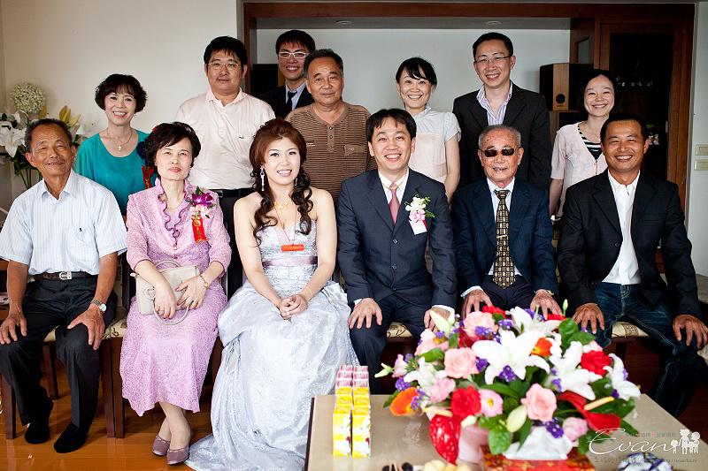 2011-05-07-15-01-42_00301