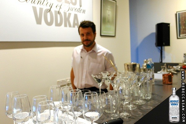 Absolut Masterclass Msia 2011-08