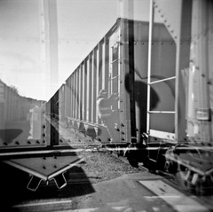No More Photographs (Jeffrey-Anthony) Tags: 120 film mediumformat holga bayarea sw eastbay swerv amck nomorephotographs jeffreyanthony