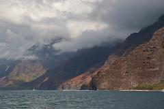 2007-09-15_1452.jpg (aFeinPhoto (Aaron Feinberg)) Tags: hawaii kauai napali napalicoast