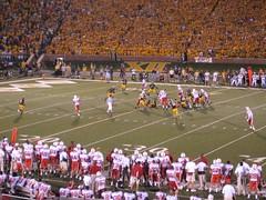 Miz vs Neb 2007 (268) (nffcnnr) Tags: football mizzou huskers nffcnnr