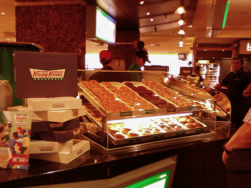 Krispy Kream.jpg
