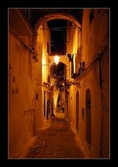 Vicolo a Sperlonga (fabilly74) Tags: lane vicolo sperlonga mywinners aplusphoto goldenphotographer spiritofphotography fabcap