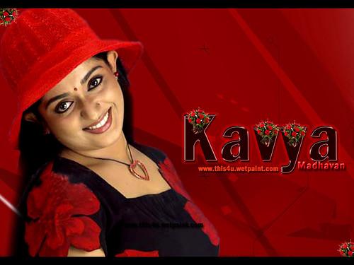 Kavya Madhavan wallpaper 1024x768