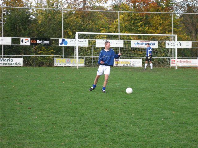 voetbal 02-11-07 011