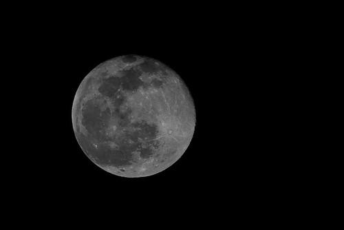 71 Luna