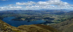 Panorama Lake Wanaka from Mt.Roy - New Zealand, South Island (normandie2005_horst Moi_et_le_monde) Tags: newzealand panorama geotagged pano panoramic panoramica panoramicas southisland geotag lakewanaka panormicas neuseeland panoramique panoramics panorame panormicas panoramiques panoraama 1000placestoseebeforeyoudie 1000places panormiques nouvellezealande panoramisch 1kptsbyd panoramin  panoramatick panoramisk     panormas panoramiczny  panoramski