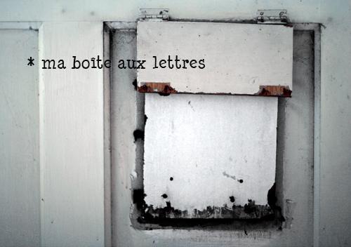 Jali03boiteOlettres